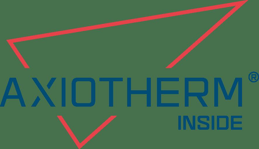 logo axiotherm