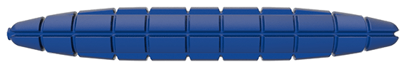 heatStixx für Latentspeicherung in der Kälte- und Wärmeanwendung