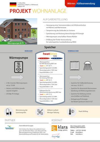 Blog-Wohnanlage-Selfkant-Millen-x1500