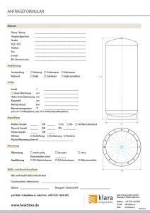 Factsheet Bild Website Sonderspeicher Fax