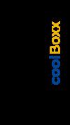Speicher coolBoxx