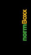 Speicher normBoxx