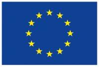 europaflagge 72dpi