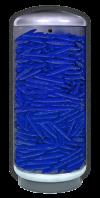 kessel_1_heatStixx D Blau D Blau Daemmung Schwarz web
